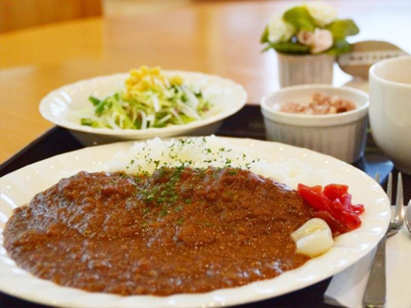 惣菜・弁当・レストランのイメージ写真